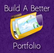 build-a-better-portfolio