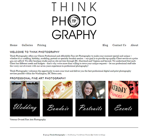 thinkphoto-500