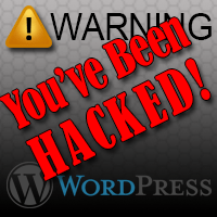 Is your WordPress site at risk?