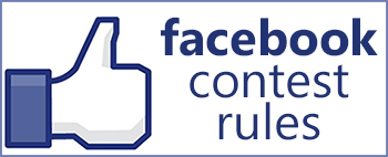 facebook-contest-rules