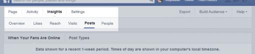 schedule-facebook3