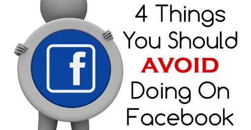 4-things-not-to-do-on-facebook