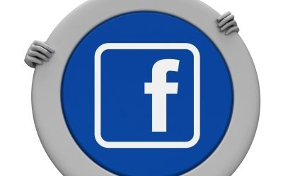 Searching for a Facebook post? You can!