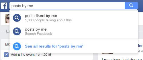 search-facebook-2