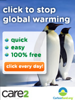 click-for-global-warming