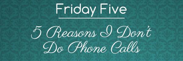Friday-Five-Blog-1-29
