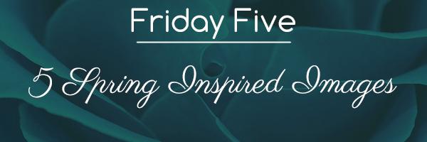 Friday-Five-Blog-02-12