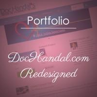 DocHandal.com