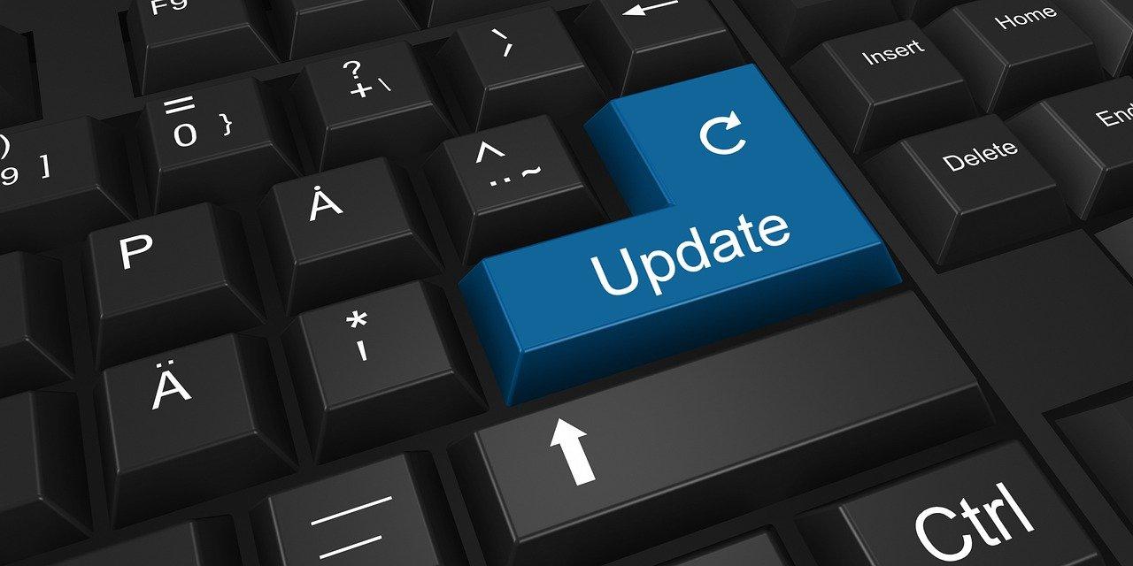 Care Plan Updates